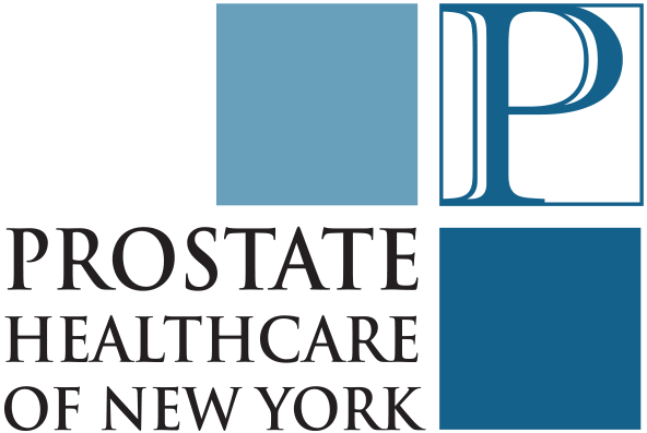 Prostate Healthcare of New York